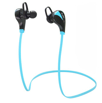 Totu Bluetooth Headphones