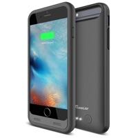 Trianium Battery Case