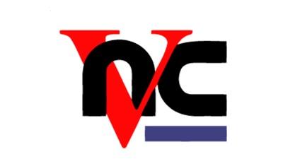 VNC for Mac
