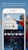 Vidlab app for iphone