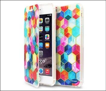 Vogue iPhone 6s Plus Designer Case