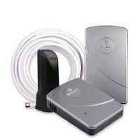 Wilson Electronics 801247 desktop signal Booster