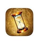 World History Dictionary app