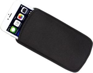 XHORIZON-iPhone-6-Pouch-Case