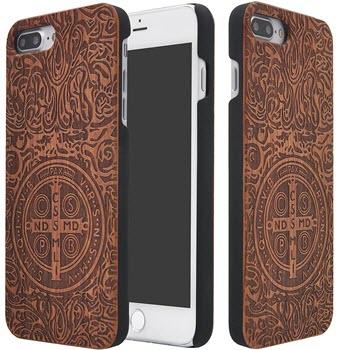 ZenNutt iPhone 7 case