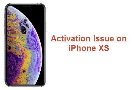 activation-issue-xs