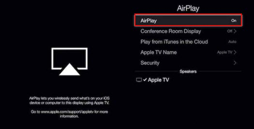 airplay-img