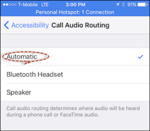 audio-call-routing