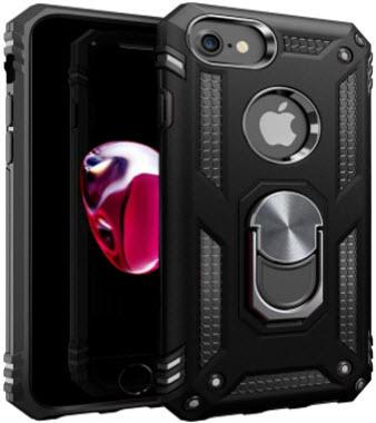 Amuoc cases for iphone