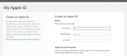 create-new-user