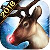 deer-img