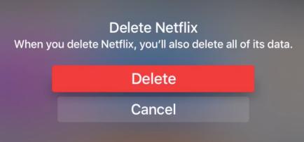 delete-img