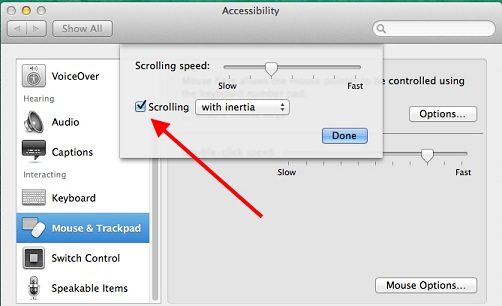 disable-magic-mouse-scrolling-step-3