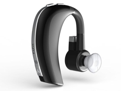 Dylan Bluetooth headphone