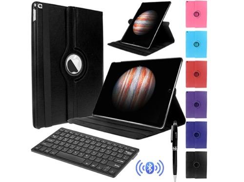 EEEkit keyboard case for iPad Pro