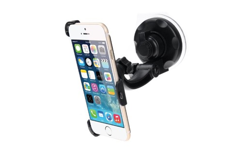engive car mount for iPhone