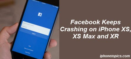 facebook-keeps-cashing-on-iphone-xs-and-xs-max
