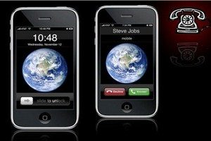 fake call app for iphone