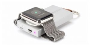 griffin apple watch travel power bank 780x400
