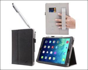 i Blason iPad Pro 9.7 Inch Folio Case