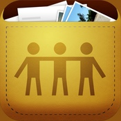 iFiles File Manager for iPad