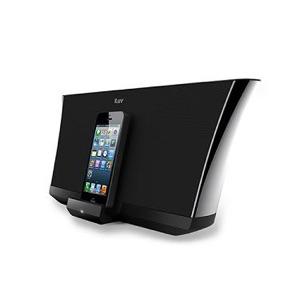 iLuv Aud 5 iPhone Dock