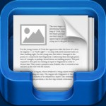 iPad File Manager App