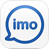 imo iPhone App Icon