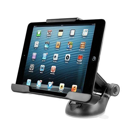 iottie iPad mini car mount
