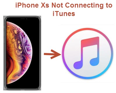 iphone-xs-not-connecting-to-itunes