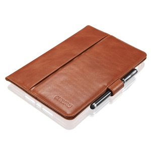 kavaj Apple iPad mini 4 leather case