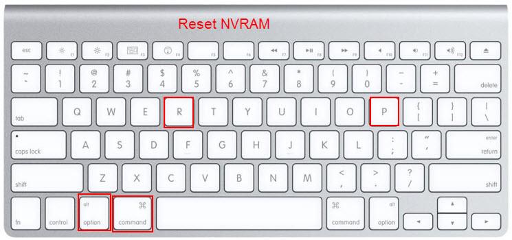 keyboard-img