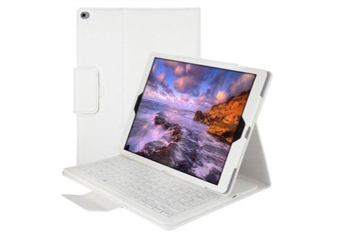 Kingfansion keyboard case for iPad Pro