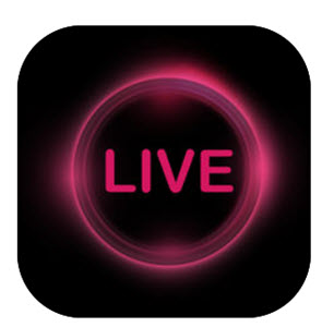 Live Wallpapers HD for iPhone live wallpaper hd for iphone