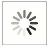 loading symbol