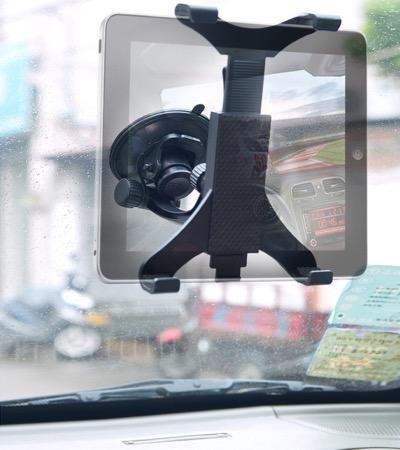 Lotfancy dashboard car windshield
