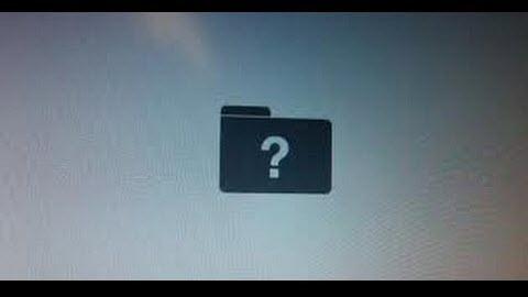 mac-flashing-question-mark