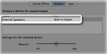 No sound on iMac? Here's how to fix it - iPhone Topics