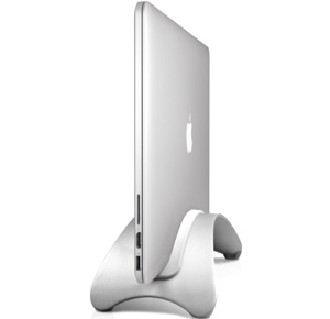 MacBook Pro docking station