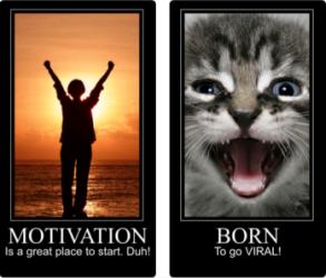 motivational-img