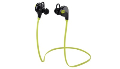 Mpow swift in ear Bluetooth headphone for iPhone
