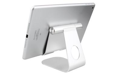 Oenbopo iPad Pro Mount