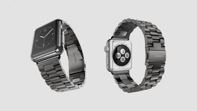 oittim apple watch strap