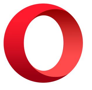opera-img