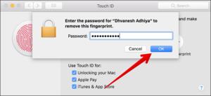 password-img