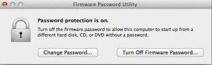 password utility
