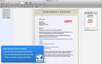 pdfpen ocr for mac