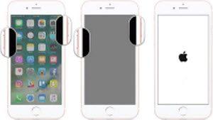 reset-iphone