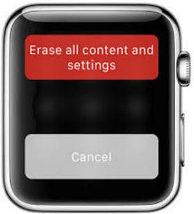reset-apple-watch