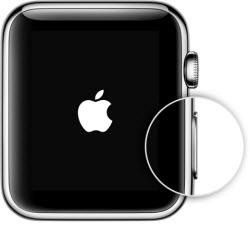 restart-apple-watch